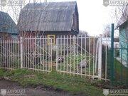 Продажа дачи, Жургавань, Кемеровский район