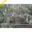 1 300 000 Руб., 2к Октябрьская, 24, Продажа квартир в Брянске, ID объекта - 331054801 - Фото 7