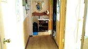 Купить квартиру в Саянском