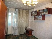 Продажа квартиры, Волгоград, Им Курчатова ул