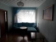 Собинский р-он, Собинка г, Гоголя ул, д.3а, 4-комнатная квартира на . - Фото 1