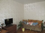 2 800 000 Руб., Продается 1-к квартира, Купить квартиру в Обнинске по недорогой цене, ID объекта - 318741119 - Фото 10