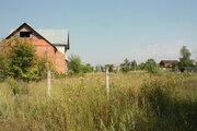 Участок в Отрадном - Фото 5