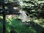 Аренда дома, Переделки, Одинцовский район - Фото 4
