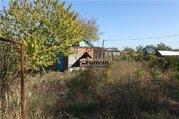 Продажа дома, Ейск, Ейский район, Вишневая улица - Фото 2