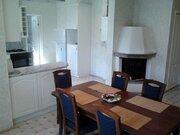 Продажа квартиры, Купить квартиру Юрмала, Латвия по недорогой цене, ID объекта - 313725012 - Фото 3