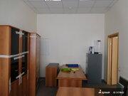 50 кв.м. под офис м.Алексеевская - Фото 3