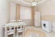Продажа квартиры, Краснодар, Им Циолковского проезд