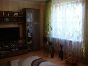 3 400 000 Руб., 2-комнатная квартира, Купить квартиру в Калининграде по недорогой цене, ID объекта - 310380330 - Фото 2