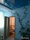 4 000 000 Руб., Продается квартира г.Севастополь, ул. Колобова, Купить квартиру в Севастополе по недорогой цене, ID объекта - 321022314 - Фото 3