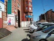 Продажа псн, Иркутск, Иркутск - Фото 3
