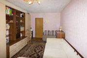 Ярославль, Купить квартиру в Ярославле по недорогой цене, ID объекта - 323613849 - Фото 2
