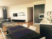 Продажа квартиры, Купить квартиру Рига, Латвия по недорогой цене, ID объекта - 313140173 - Фото 2
