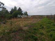 Продажа земли - Фото 5