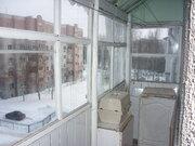 Однокомнатная квартира в заволжском районе - Фото 5