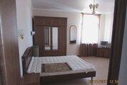 Сдается в аренду квартира г.Севастополь, ул. 6-я Бастионная