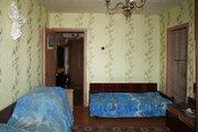 Продажа квартиры, Рязань, Горроща, Купить квартиру в Рязани по недорогой цене, ID объекта - 322143478 - Фото 3