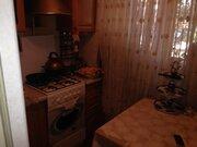 3 700 000 Руб., 2-к. квартира в Королеве, Купить квартиру в Королеве по недорогой цене, ID объекта - 323265130 - Фото 9