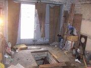 Продается гараж (в кооперативе) по адресу: город Липецк, территория гк .