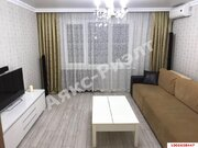 Продажа квартиры, Краснодар, Белозерный пер. - Фото 2