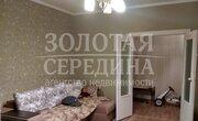 Продается 1 - комнатная квартира. Старый Оскол, Восточный м-н
