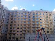 1 комнатная квартира, Уфимцева, 10 а