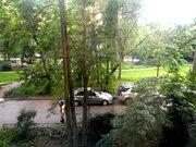 Отличная 2ккв в 5минутах от м.Гражданский пр, Купить квартиру в Санкт-Петербурге по недорогой цене, ID объекта - 320810026 - Фото 8