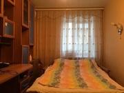 Продажа квартиры, Краснодар, Им Атарбекова улица