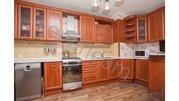 Продажа квартиры, Калининград, Ул. Согласия - Фото 2