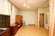 Владимир, Усти-на-Лабе ул, д.25, 1-комнатная квартира на продажу - Фото 3
