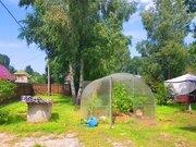 Продам дачу в 68 км от МКАД по Щелковскому, Горьковскому или Ярославск - Фото 5