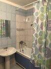 Продается 1к.кв-ра на ул. Акимова 25а, Купить квартиру в Нижнем Новгороде по недорогой цене, ID объекта - 321987767 - Фото 6