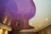 5 990 000 Руб., Купить квартиру Бутово Парк пик Дрожжино Бутово парк 2, Купить квартиру Бутово, Ленинский район по недорогой цене, ID объекта - 324948212 - Фото 6