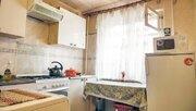 Сдам квартиру, Аренда квартир в Черкесске, ID объекта - 327367007 - Фото 3