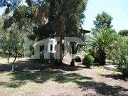 Частный Дом Халкидики Ситония - Фото 4