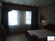 Продается 1-этажный дом, Новобессергеневка - Фото 1