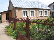 Продаю дом в Липецке, Казинки, ул.Советская