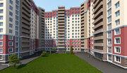 Трёхкомнатная квартира в Кисловодске - Фото 4