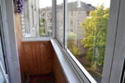 Квартира, ул. Старостина, д.4 - Фото 3