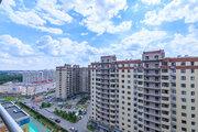 Двухкомнатная квартира в ЖК Березовая роща | Видное, Купить квартиру в Видном, ID объекта - 330351495 - Фото 15