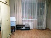 Продаётся 4-комнатная квартира, ул. Луначарского