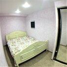 Квартира в эжк Эдем, Купить квартиру в Москве по недорогой цене, ID объекта - 321582789 - Фото 36