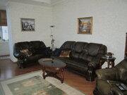 Продажа, Купить квартиру в Сыктывкаре по недорогой цене, ID объекта - 322993061 - Фото 18