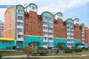 Продажа торгового помещения, Ступино, Дмитровский район, Московская .