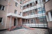 Продажа квартиры, Новосибирск, м. Речной вокзал, Ул. Якушева - Фото 2