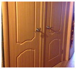 2-х комнатная квартира в центре Кургана, Купить квартиру в Кургане по недорогой цене, ID объекта - 326033819 - Фото 4