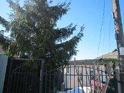 1 650 000 Руб., Дом в г. Челябинске, Купить дом в Челябинске, ID объекта - 504643463 - Фото 11
