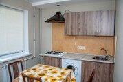 Однокомнатная, город Саратов, Купить квартиру в Саратове по недорогой цене, ID объекта - 321447815 - Фото 5
