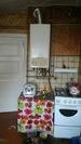 1 250 000 Руб., Продам 2к летняя, Купить квартиру в Калининграде по недорогой цене, ID объекта - 320863613 - Фото 8