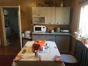 Продажа дома, Якутск, Усть-Майский пер, Продажа домов и коттеджей в Якутске, ID объекта - 503977515 - Фото 16